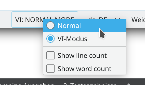 Новостите при KDE Plasma: седмица 69 34