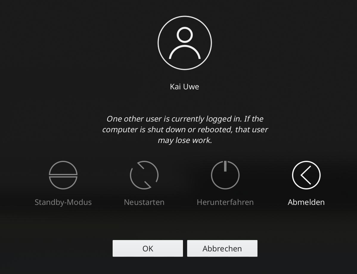 Графичната среда KDE получава още повече полезни функции 2