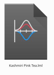 Графичната среда KDE получава още повече полезни функции 5