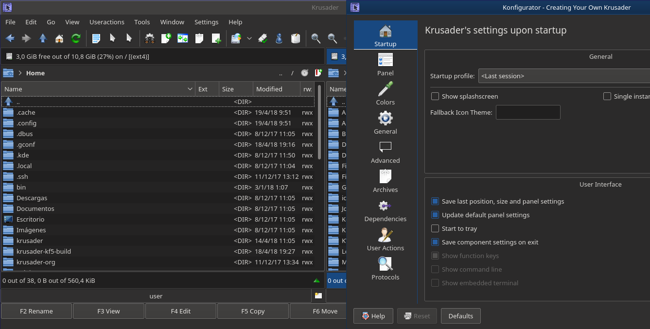 d10352 fix insufficient icon theme issues rh phabricator kde org