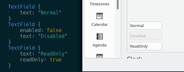 ⚙ D13390 Fonts KCM: Fix text readability regression