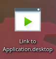 Новостите при KDE Plasma: седмица 69 35