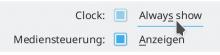 KDE Plasma идва с още новости и поправки.  Вижте какви 1
