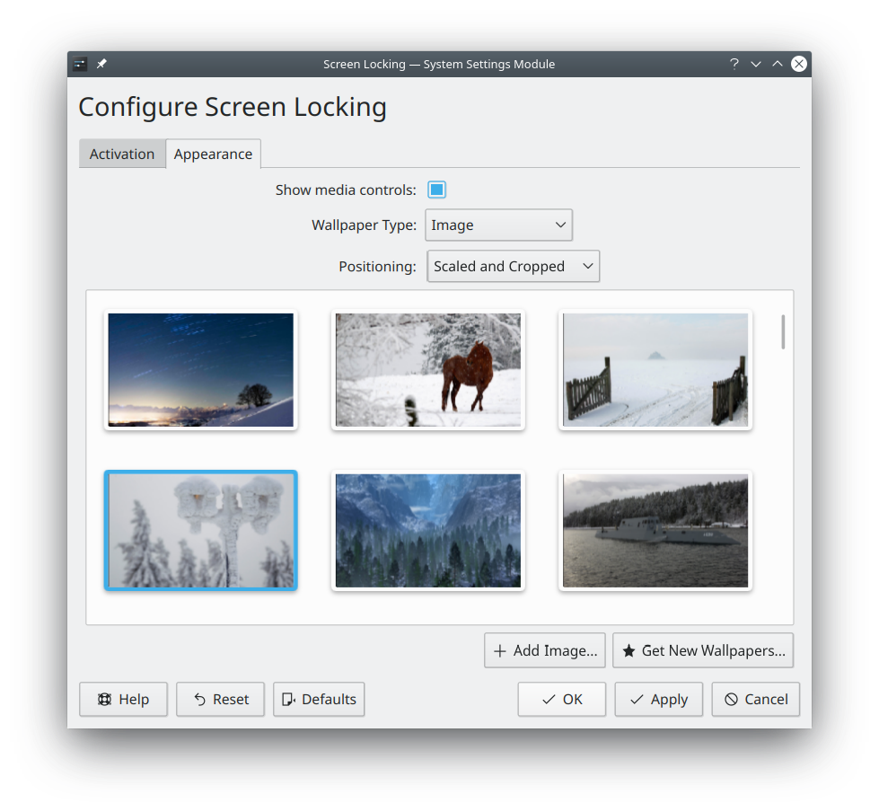 KDE Plasma най-сетне идва с виртуални десктопи при Wayland. Налични са и други интересни новости 27