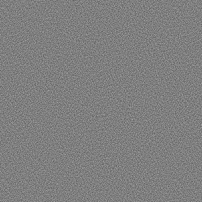 ⚙ D10281 Added noise blur effect