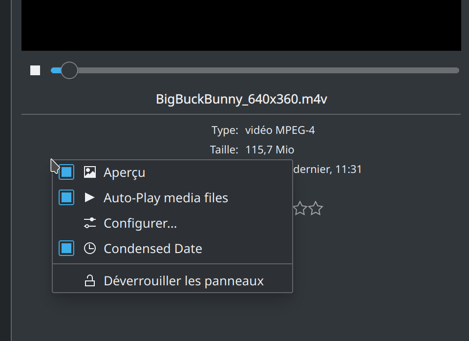 ⚙ D19782 Allow dolphin to auto-play previewed media file